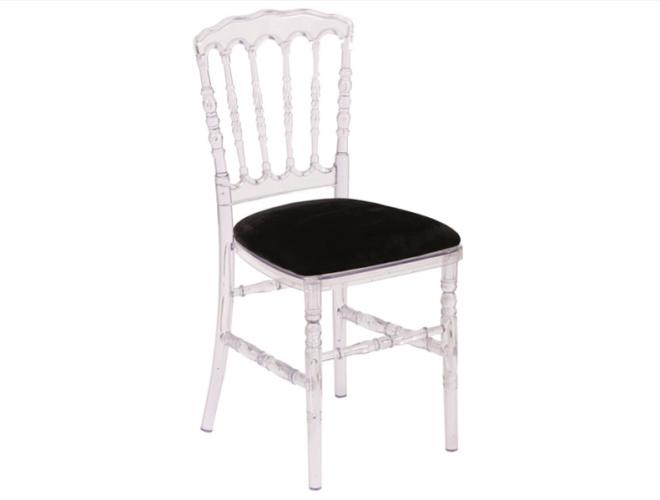 chaise-cristal