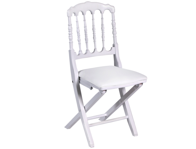 chaise-napoleon-blanche