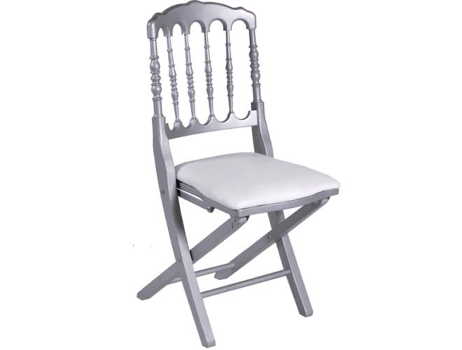 chaise-napoleon-grise
