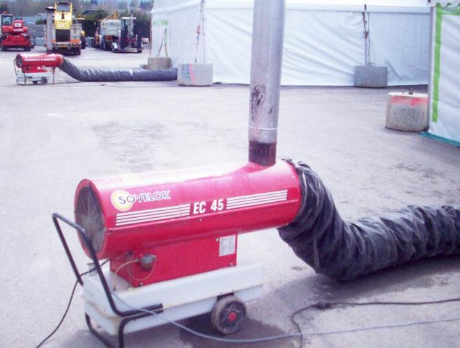 chauffage-fuel-2