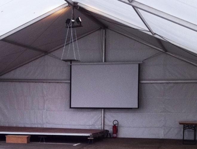 ecran-video-projecteur-1