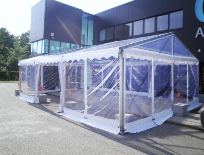 structure-transparente-1
