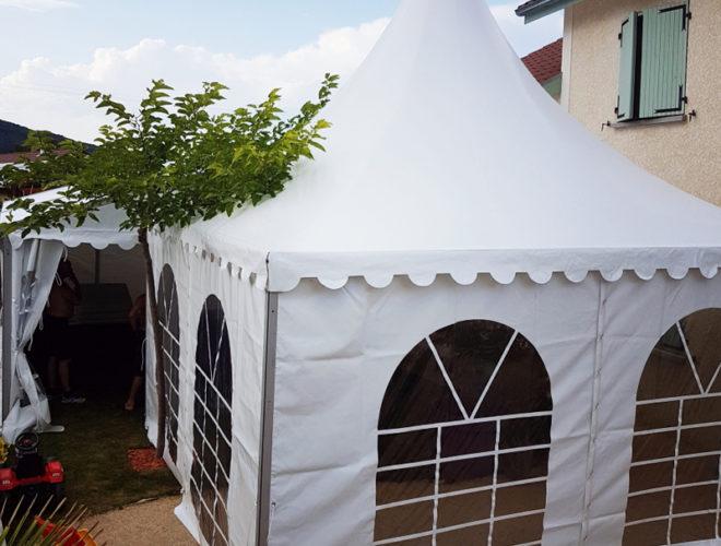 tente-pagode-12