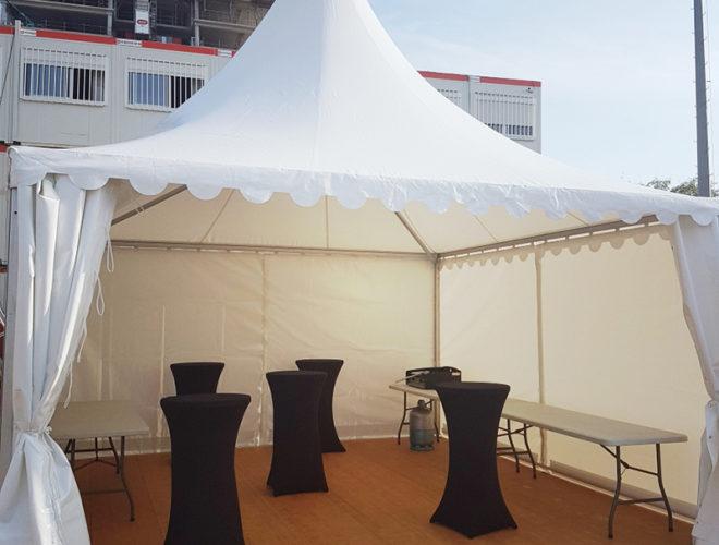 tente-pagode-7