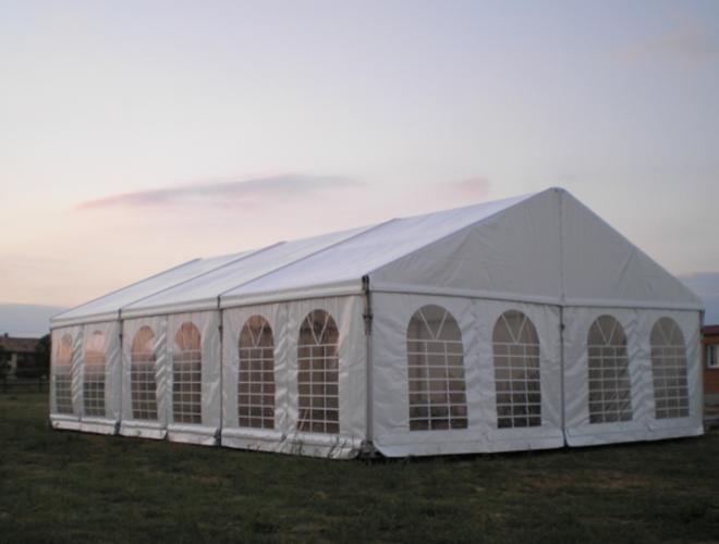 tente-reception-5