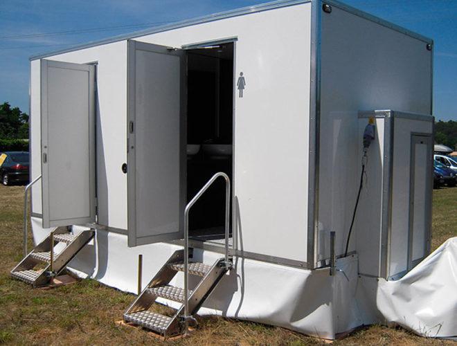 toilette-autonome-1