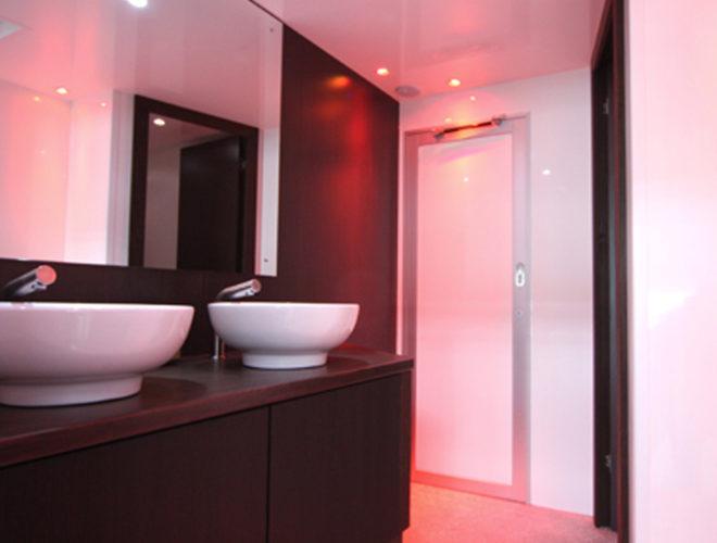 toilette-autonome-3
