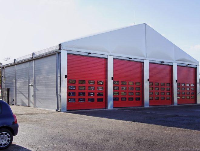 Location-batiment-de-stockage-thermo-gonflé-20m-x-15m-H5