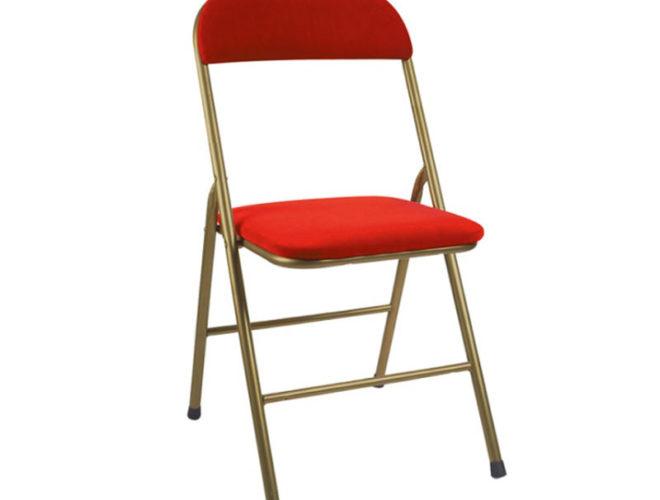 chaise-hortense
