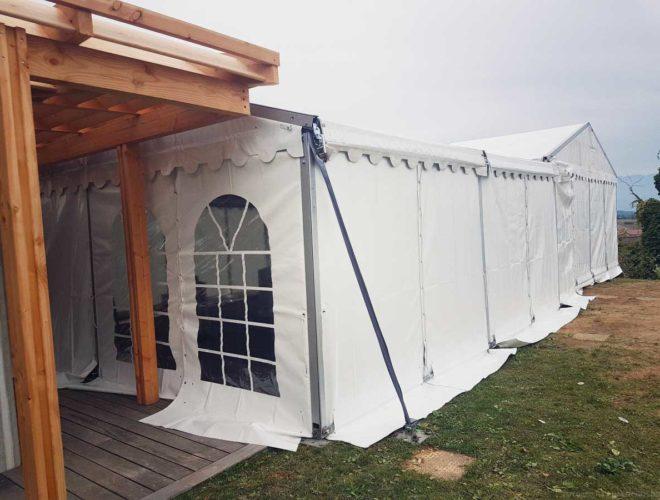 chapiteau-chris-events-location-materiels-reception-12