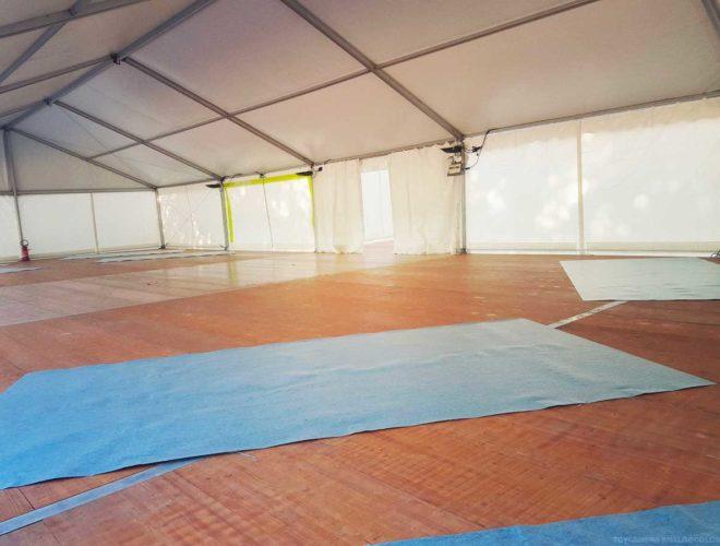 chapiteau-chris-events-location-materiels-reception-3