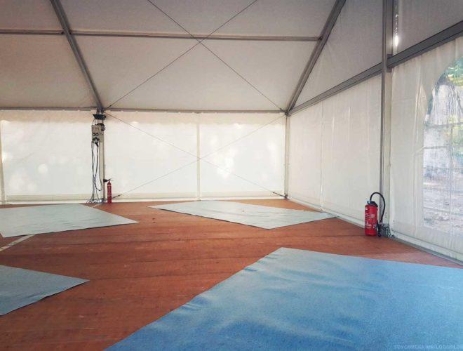 chapiteau-chris-events-location-materiels-reception-4