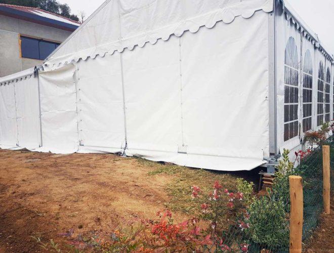 chapiteau-chris-events-location-materiels-reception-9