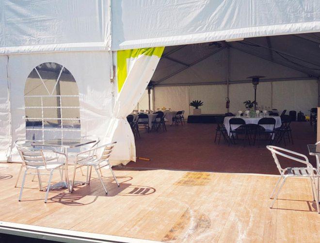 location-chapiteau-materiels-reception-chris-events-11