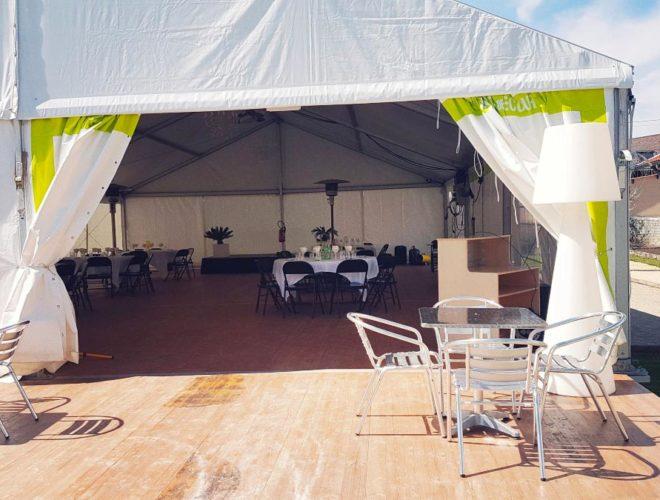 location-chapiteau-materiels-reception-chris-events-12