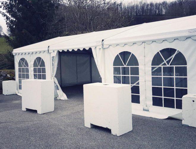 location-chapiteau-materiels-reception-chris-events-2