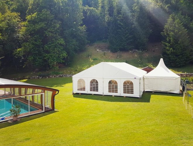 chapiteau-pagode-chris-events-location-7
