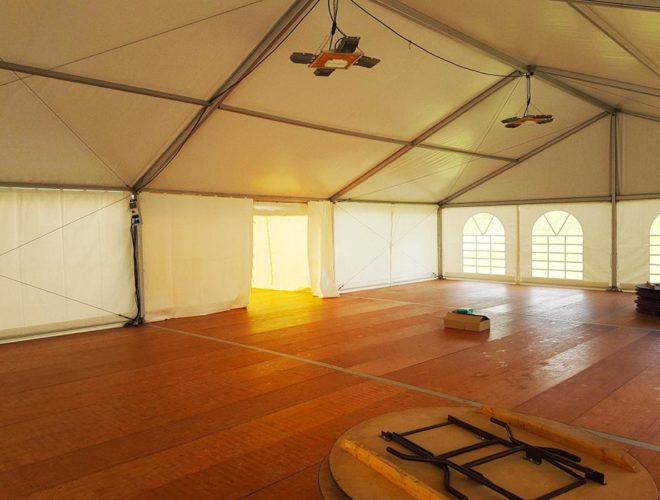 chapiteau-pagode-chris-events-location-8