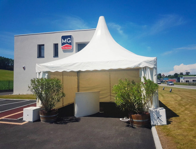 chapiteau-pagode-inauguration-chris-events-location-7