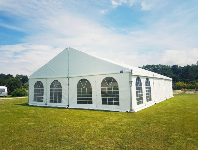 chapiteau-reception-mariage-150m2-chris-events-location-1