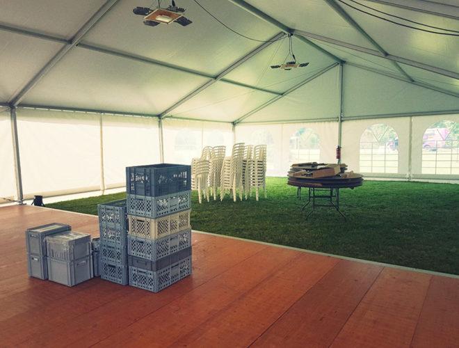 chapiteau-reception-mariage-150m2-chris-events-location-2