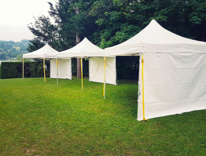 stand-pliant-aperitif-mariage-Chris-Events-1