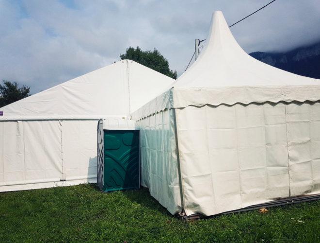 location-chapiteau-reception-privee-chris-events-6