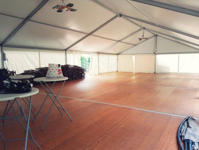 location-chapiteau-reception-privee-chris-events-7