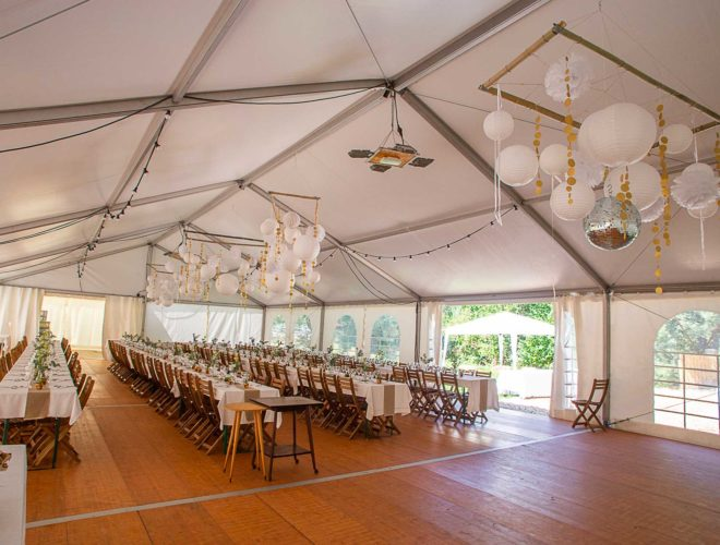 chapiteau-evenement-prive-mariage-10mx20m-chris-events-3