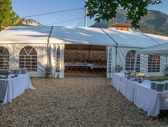 chapiteau-evenement-prive-mariage-10mx20m-chris-events-5