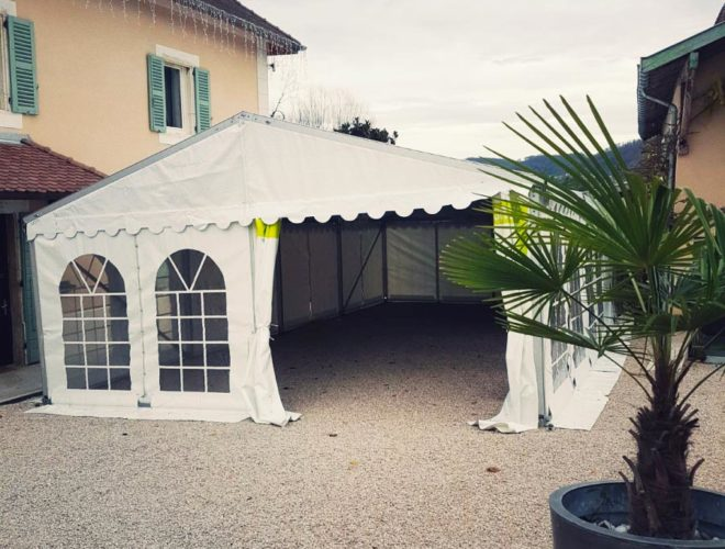chapiteau-evenement-pro-reception-entreprise-6mx12m-chris-events-1