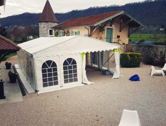 chapiteau-evenement-pro-reception-entreprise-6mx12m-chris-events-2