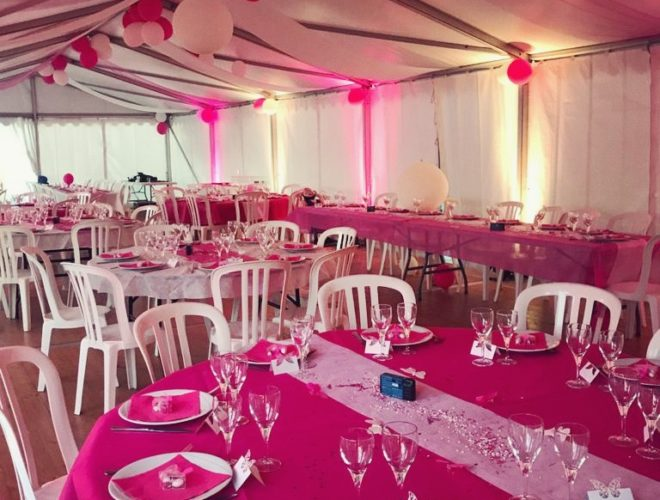 location-vente-chapiteau-chris-events-6m-8m_10