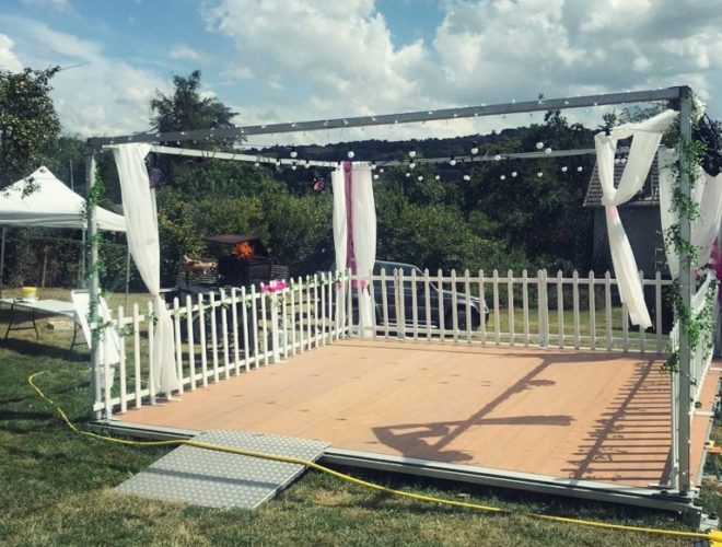 location-vente-chapiteau-chris-events-6m-8m_5