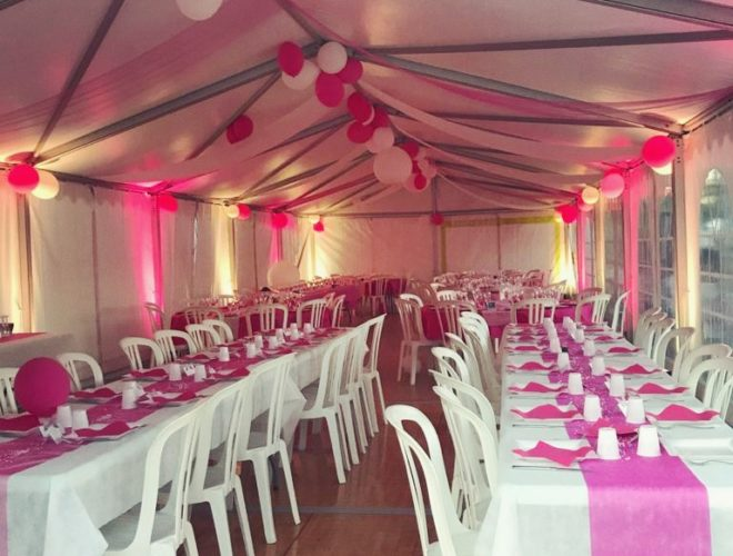 location-vente-chapiteau-chris-events-6m-8m_8