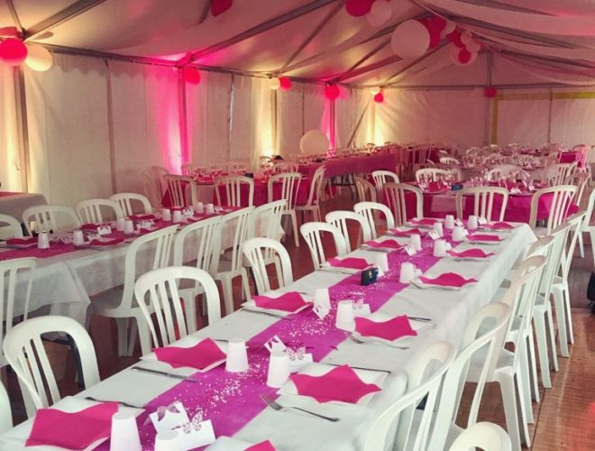 location-vente-chapiteau-chris-events-6m-8m_9