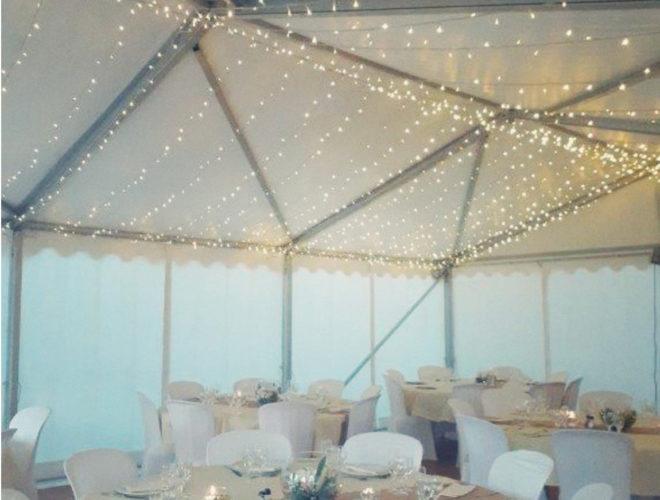 mariage-chapiteau-plancher-chris-events-10-2020-3